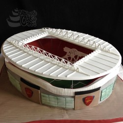 Arsenal-Emirates-Stadium-cake