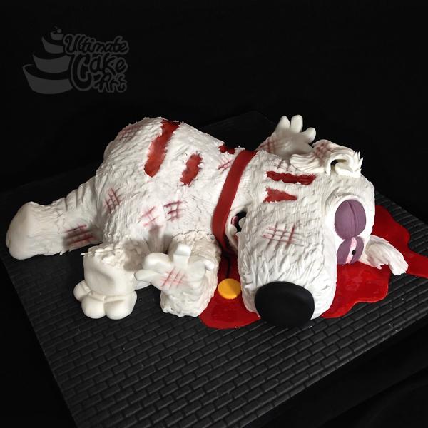 Family-Guy-cake-Brian-a