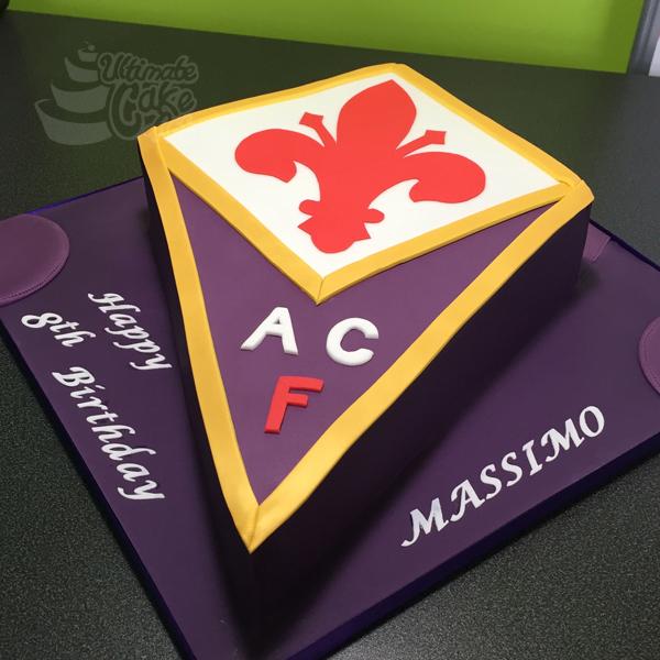 Fiorentina-Football-Crest-cake