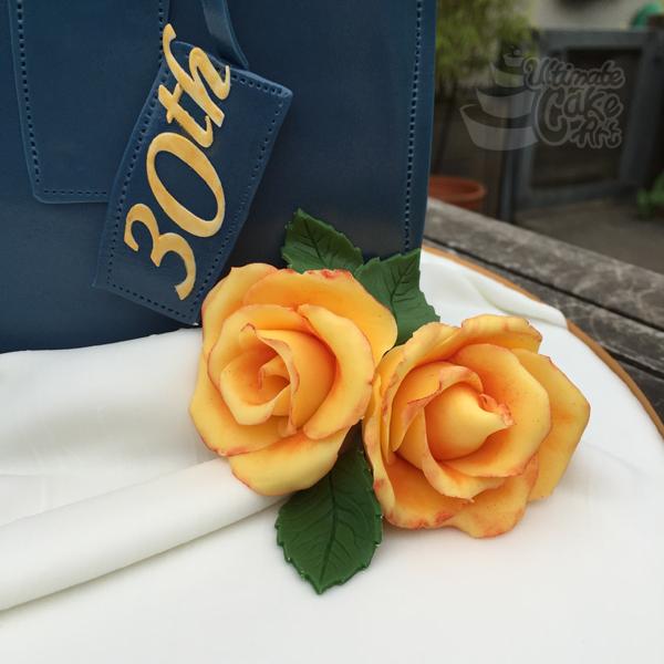 Michael-Kors-Handbag-cake-b
