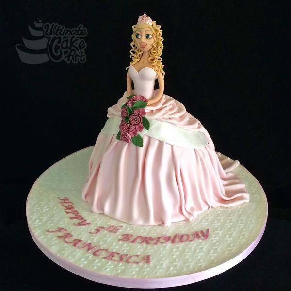 Princess-Francesca-cake-a