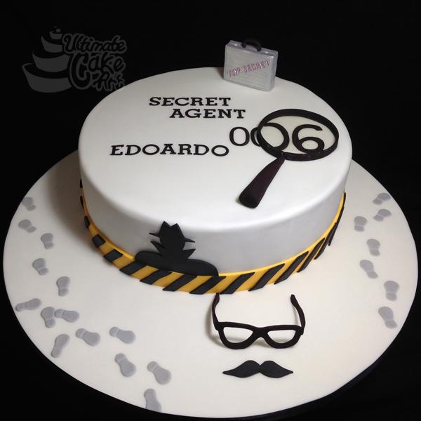 Secret-Agent-cake-a