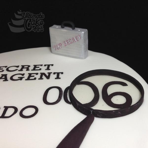 Secret-Agent-cake-b