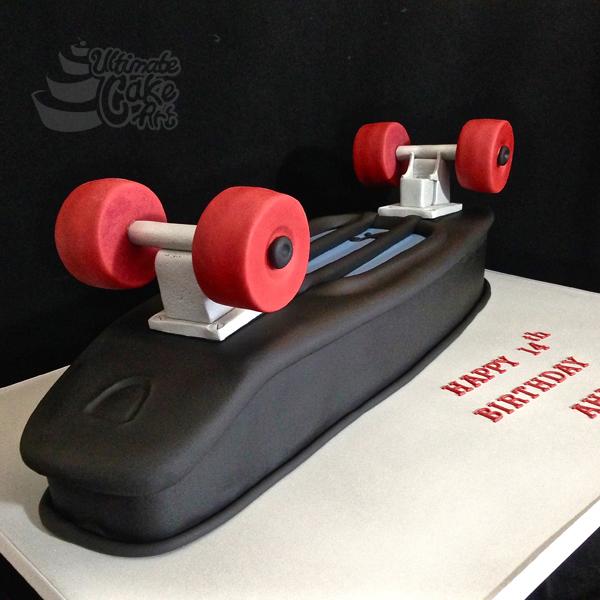 Skateboard-cake-b
