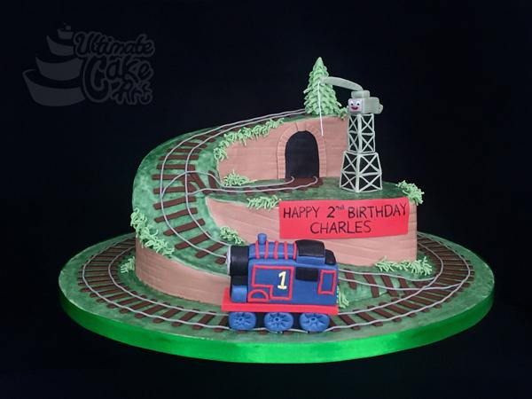 Thomas-and-Cranky-a