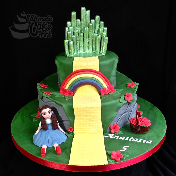 Wizard-of-Oz-Cake-b