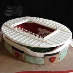 Arsenal-Emirates-Stadium-cake
