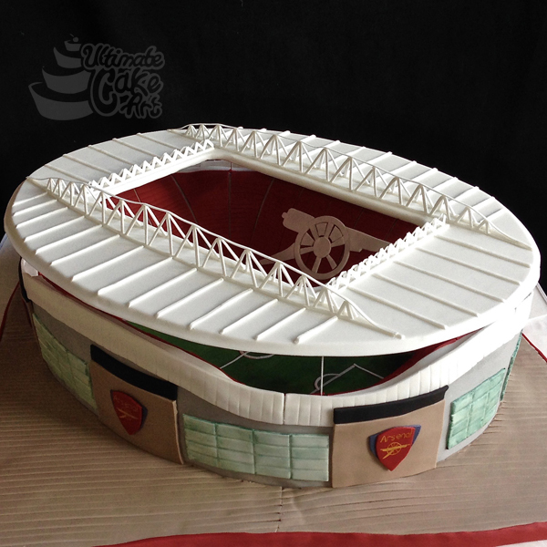 Arsenal-Emirates-Stadium-cake-a