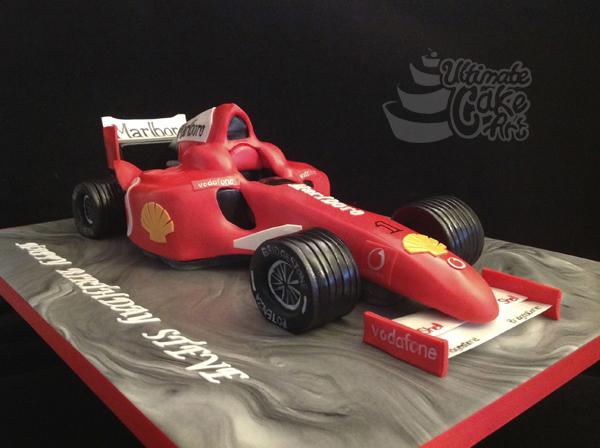 Formula-1-cake-f