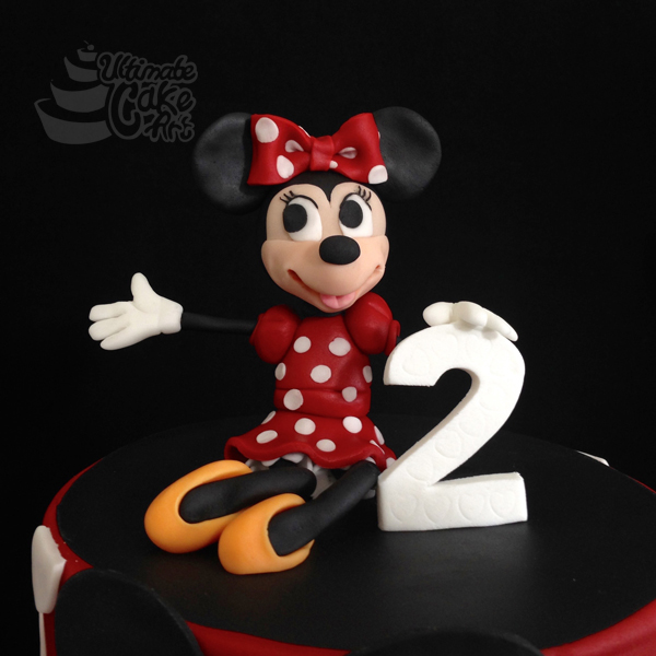 Minnie-Mouse-2-cake-a