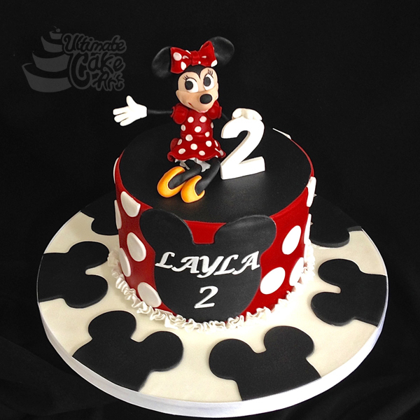 Minnie-Mouse-2-cake-b