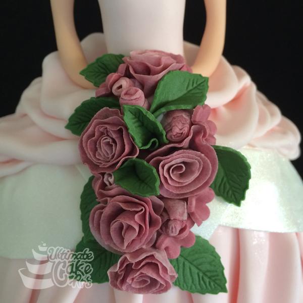 Princess-Francesca-cake-b